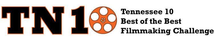 TN10 Logo.jpg