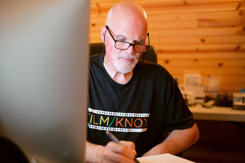 Podcast Keith.jpg
