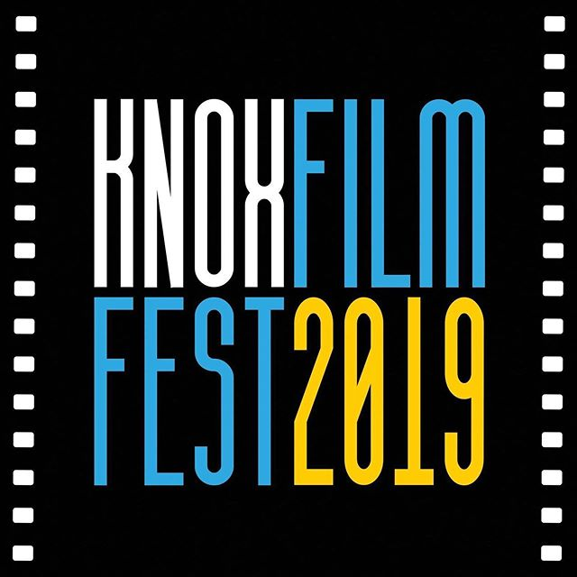 Lots of fun new things happening for this year's #KnoxvilleFilmFestival and we can't wait to share them all! Click the link in our bio to listen to the newest episode of the #TennesseeFilmmakerPodcast & find out what's going on behind the scenes of the 2019 KFF 🎥🎞✨ • • #filmfestival #knoxville #knoxfilm #filmknox #indiefilm #indiefilmmaking #filmmaking #filmmakinglife #filmmakinglife🎬 #filmmakinglifestyle #film #localfilmfestival #tennesseefilmmakerpodcast