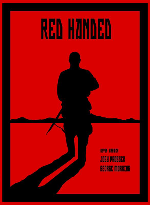 RED HANDED POSTER.jpg