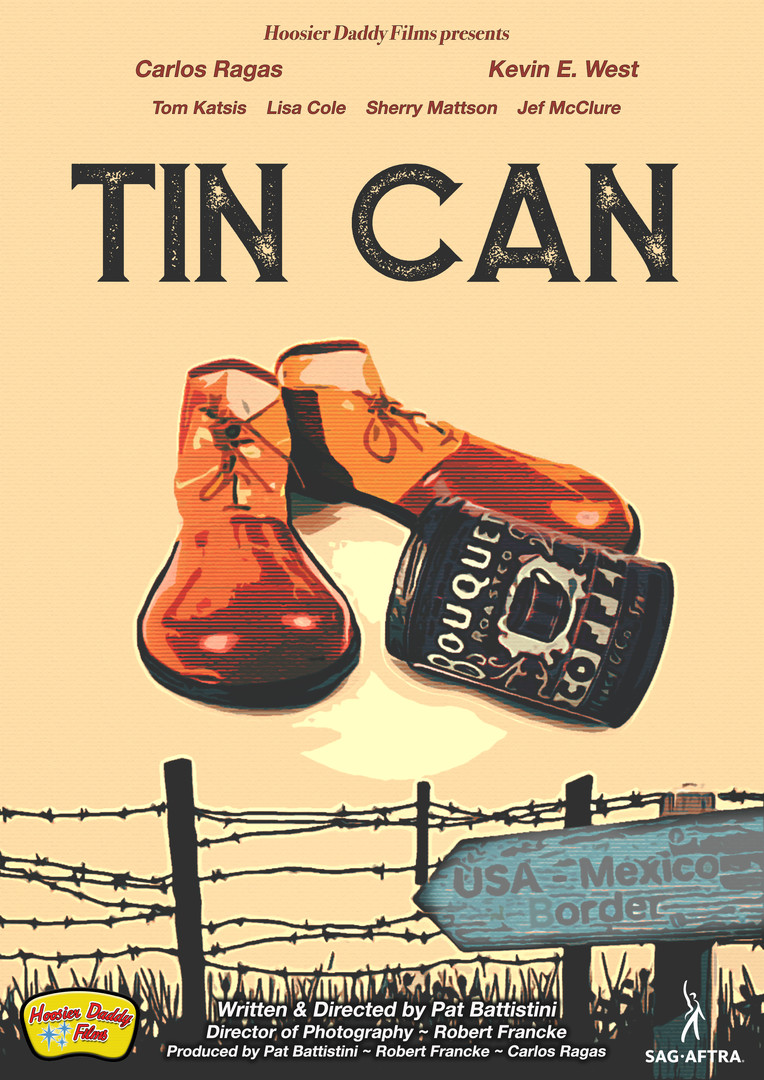 Photo 5 Tin_Can_Poster.jpg