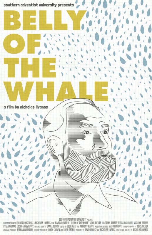 BELLY OF THE WHALE POSTER.jpg
