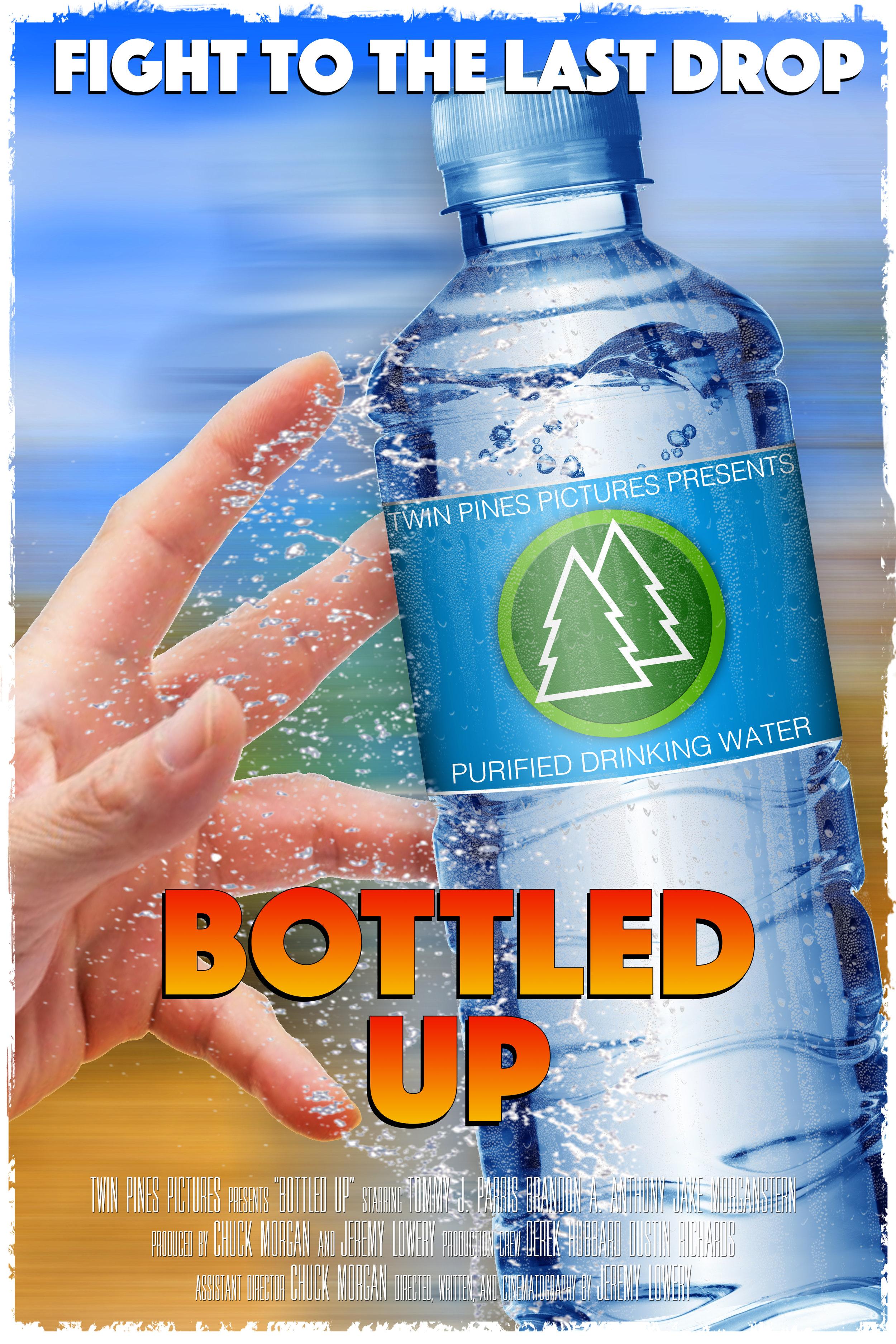 Bottled up poster w hand.jpg