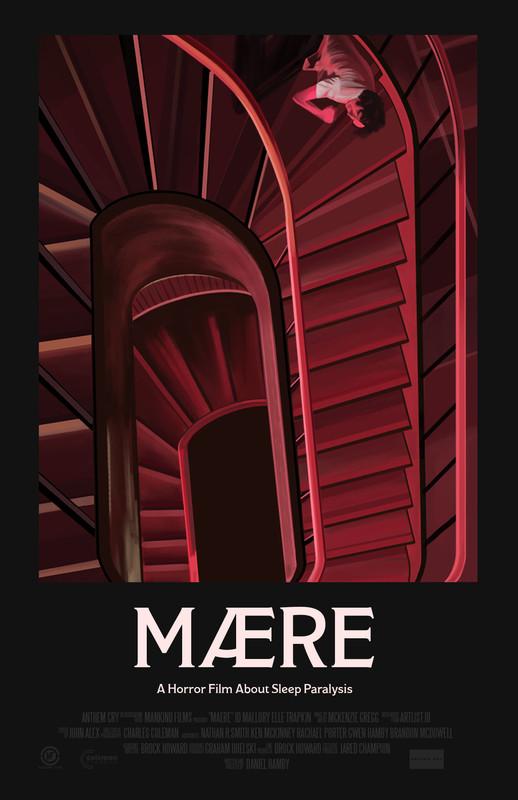 Maere Poster.jpg