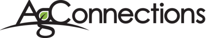 AgConnections Logo.png