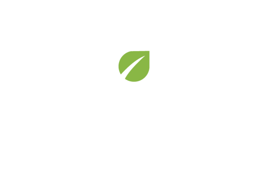 OurSupport.png
