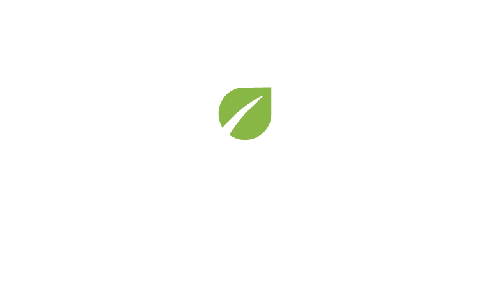 DataPrivacy@2x.png