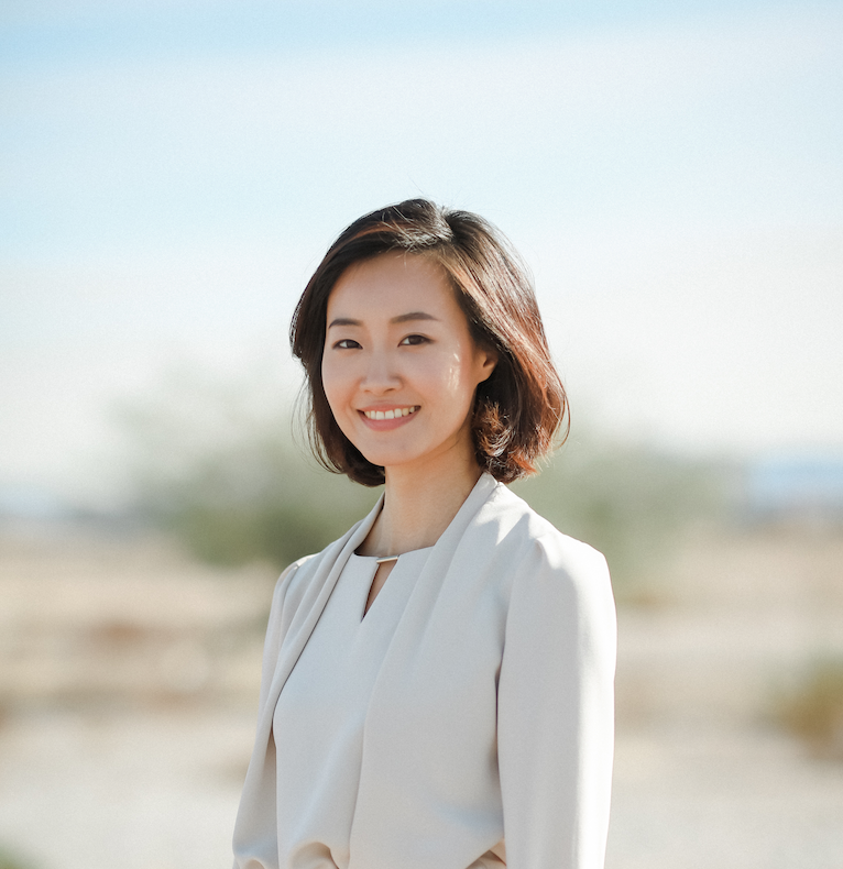Hi, I'm Hayoon anHi, I'm Hayoon and welcome to our website.     Before coming to Iowa, I was an associate attorney for a prestigious intellectual property litigation firm in Seoul working with Fortune 100 companies. One day, my boyfriend asked me to marry him (I said yes!), and six months later, I moved to Iowa City.          We don't have a family in Iowa and I've had to face the reality that if something happened to me and my husband, we didn't have any plan in place to make sure they would know what to do. Once I faced that, I realized how irresponsible it was and got it cleaned up by doing my own planning. Initially, I thought the estate planning process would be depressing and stressful because it makes you think about your own death. Let's be honest. Who likes to talk about death?           As I went through the process, I realized that planning for your death actually gives you a more clear idea of how to live better and fuller with people you love and care.           When I worked with corporate clients, I always asked them what their exit plan was because it gives answers to a lot of things during the course of business to achieve that goal. I see the same principle applies to our lives.          I became a lawyer to add value to others' lives. I will help you to be a better parent, a better business owner and even a better citizen of the community and world.          My mission is to make sure your family makes the very best legal and financial decisions and is well-cared for throughout their lifetime and beyond. We not only protect your financial assets but also help you leave your legacy. Please take a look at our website and send us any questions you have. I look forward to getting to know you better.          Warmest regards,     Hayoon          Bar Admission: Iowa, District of Columbia         We don't have a family in Iowa and I've had to face the reality that if something happened to me and my husband, we didn't have any plan in place to make sure t