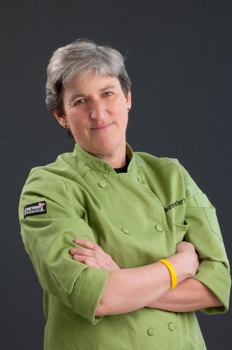 laurey chef.jpg