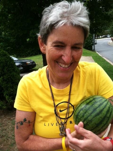 laurey with melon (3).jpg