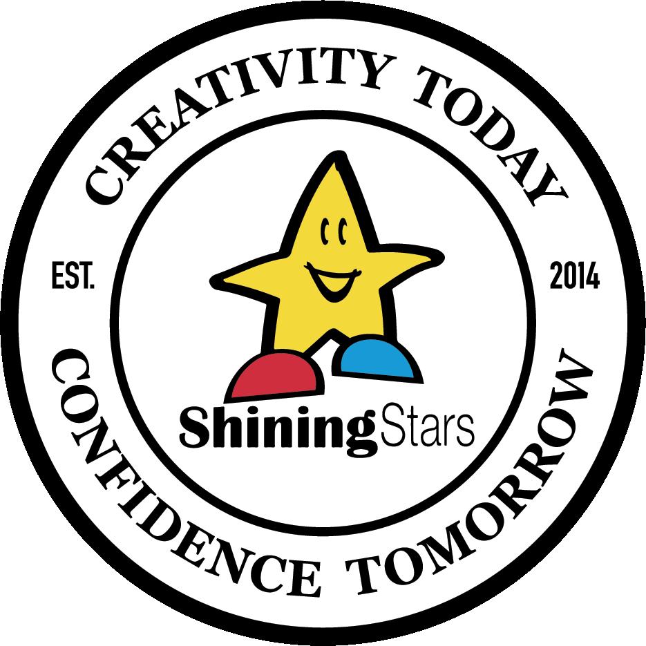 Shining-Stars-Crest-Logo (1).png