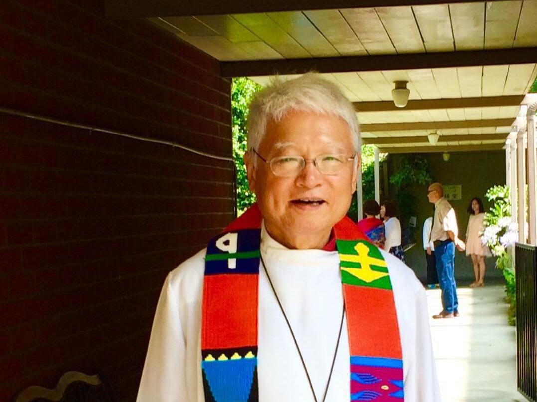 Pastor Wang.JPG