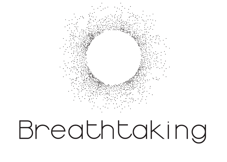 BREATHTAKING LLC . EMAIL: BREATHTAKE.IN@gmail.com -
