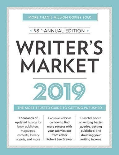 image_writer-s-market-2019-the-most-trusted-guide-to-getting-published-pdf-version.jpg