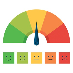Measure-Emotion.jpg