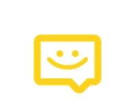 chat-crop.jpg