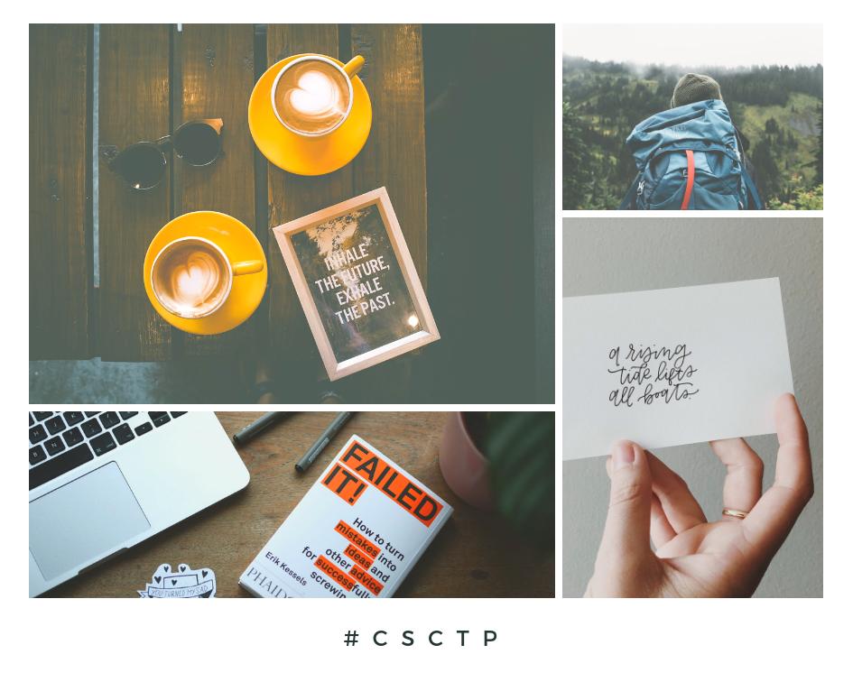 CSCTP content.png