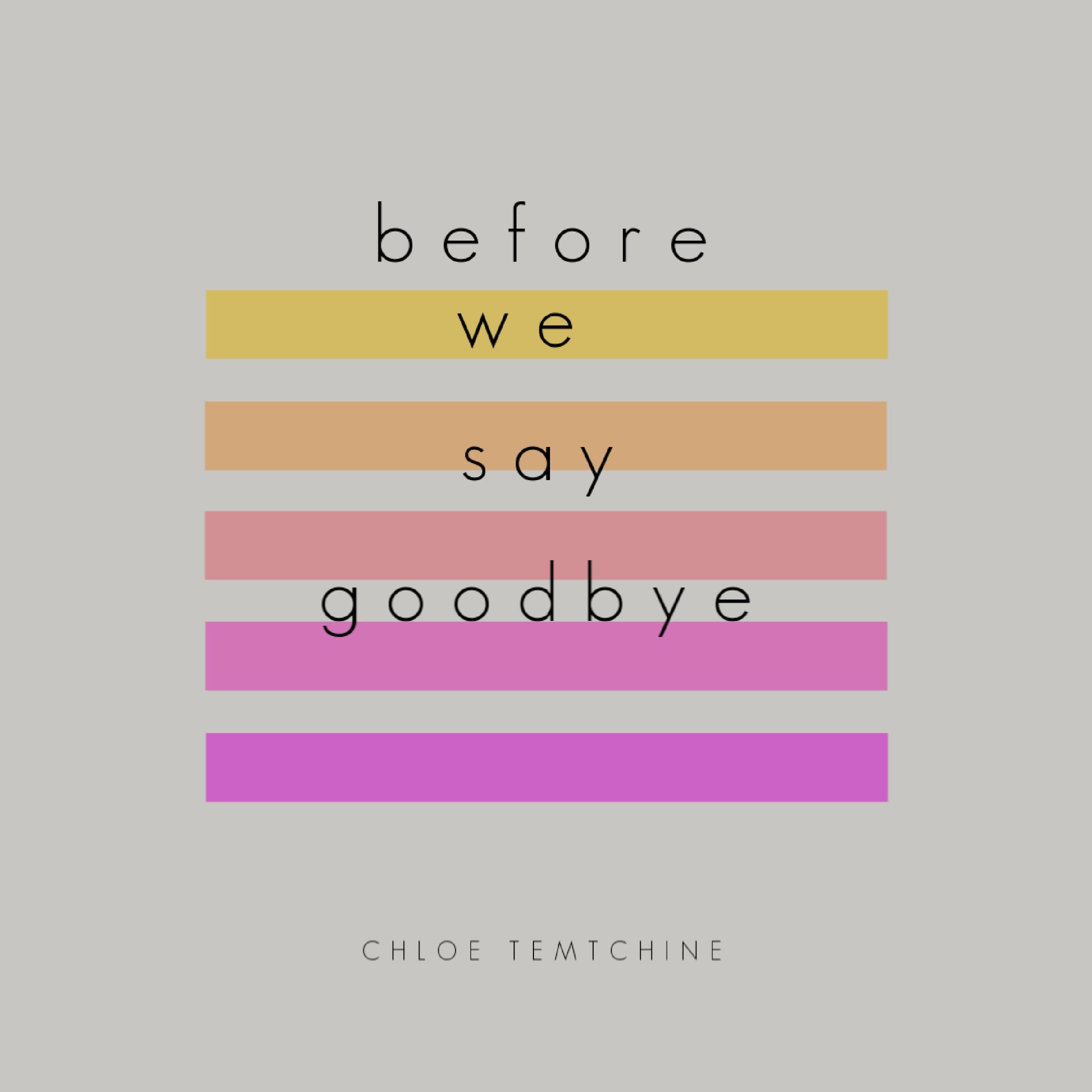 Before+We+Say+Goodbye.jpg