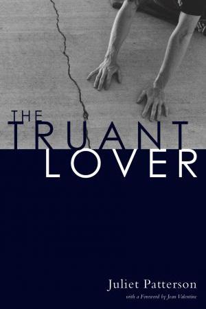 The-Truant-Lover-300x454.jpg