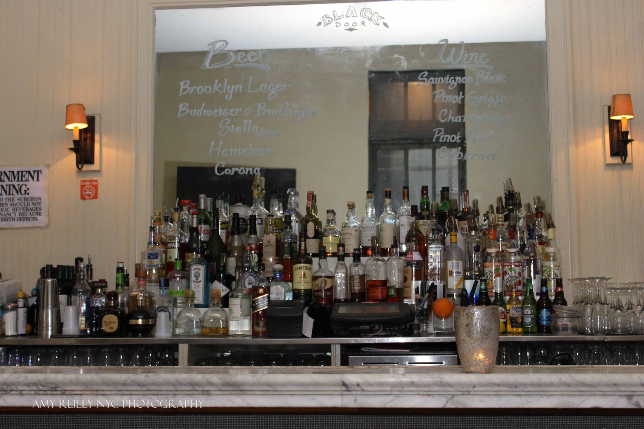 Back Bar Color.jpg