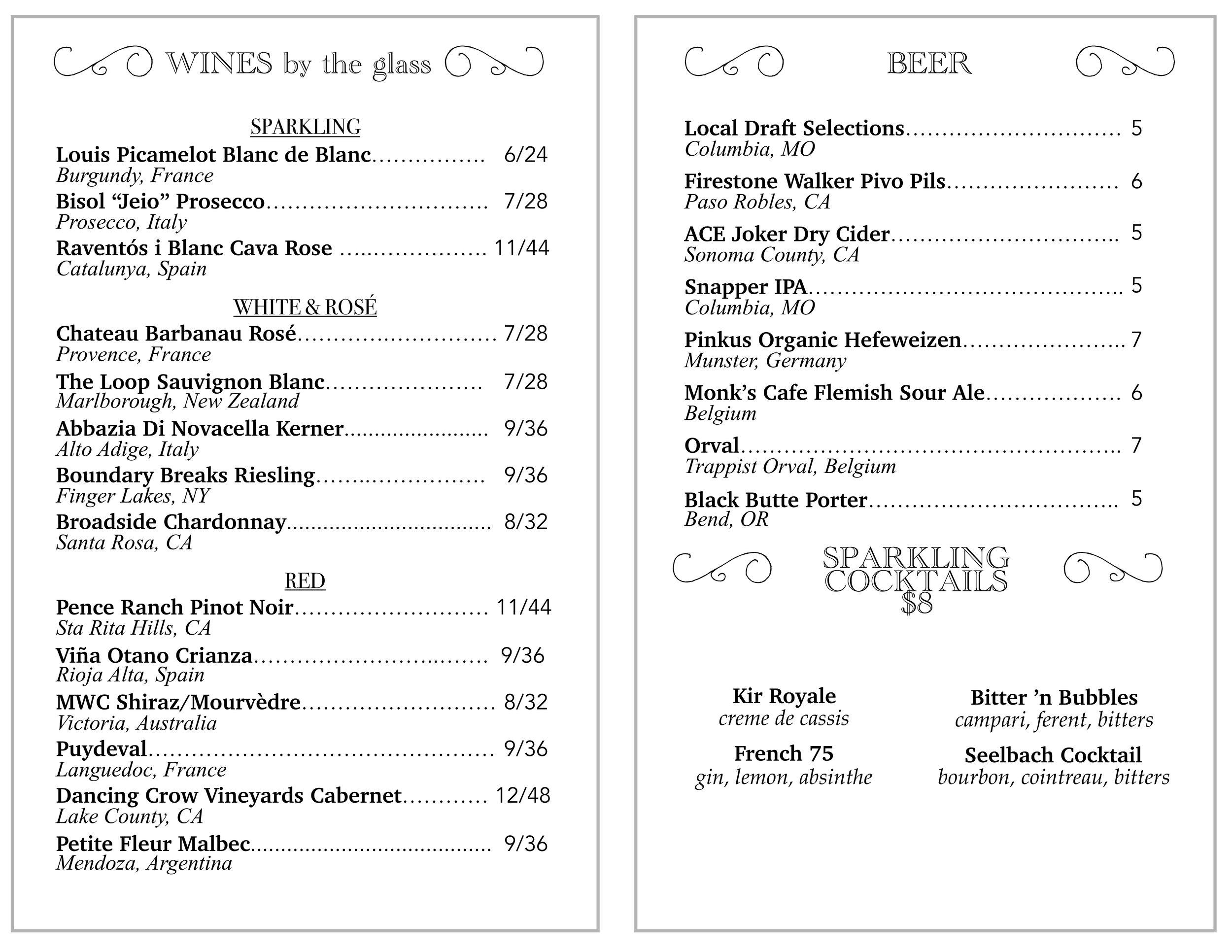 Cherry Street Cellar Drink Menu website copy.jpg