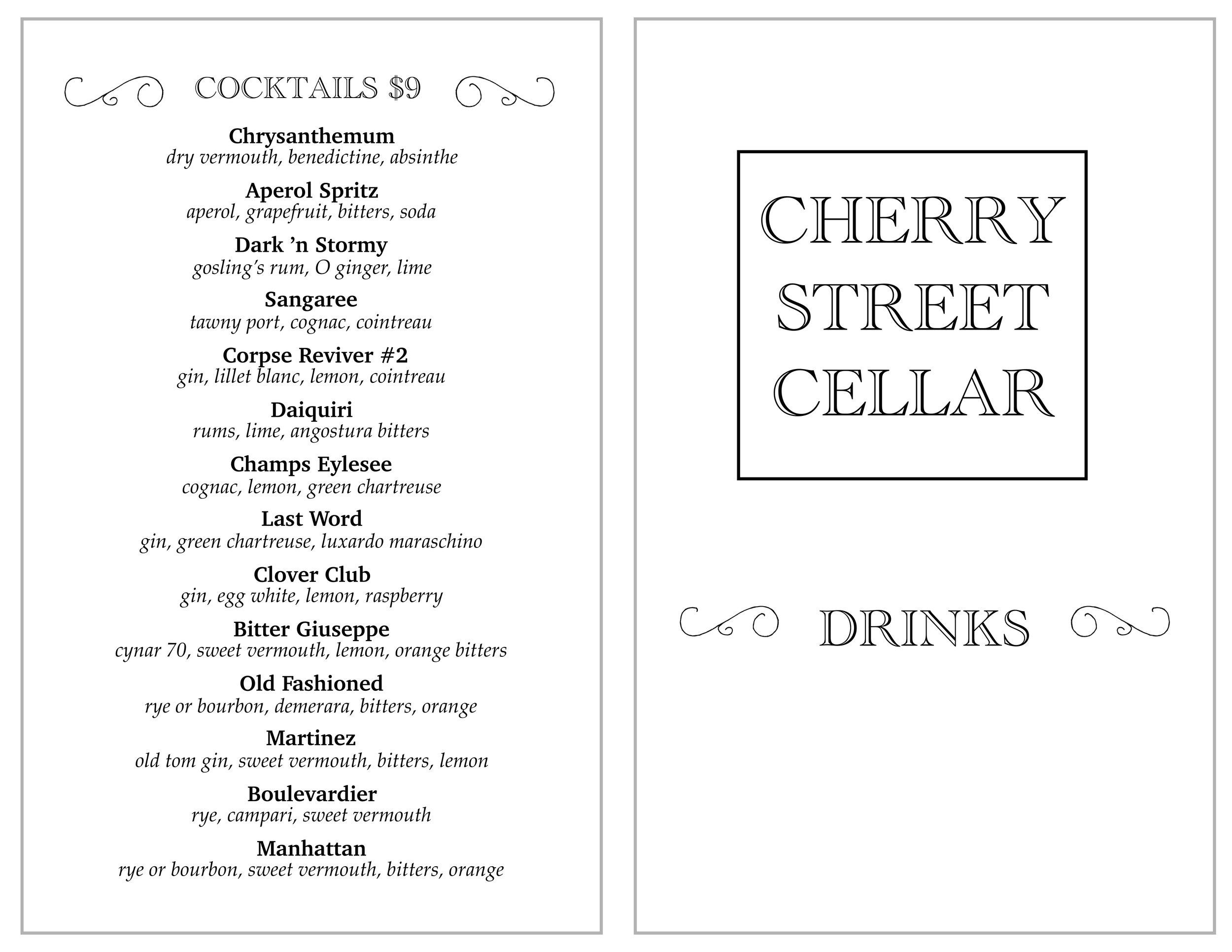 Cherry Street Cellar Drink Menu website copy 2.jpg