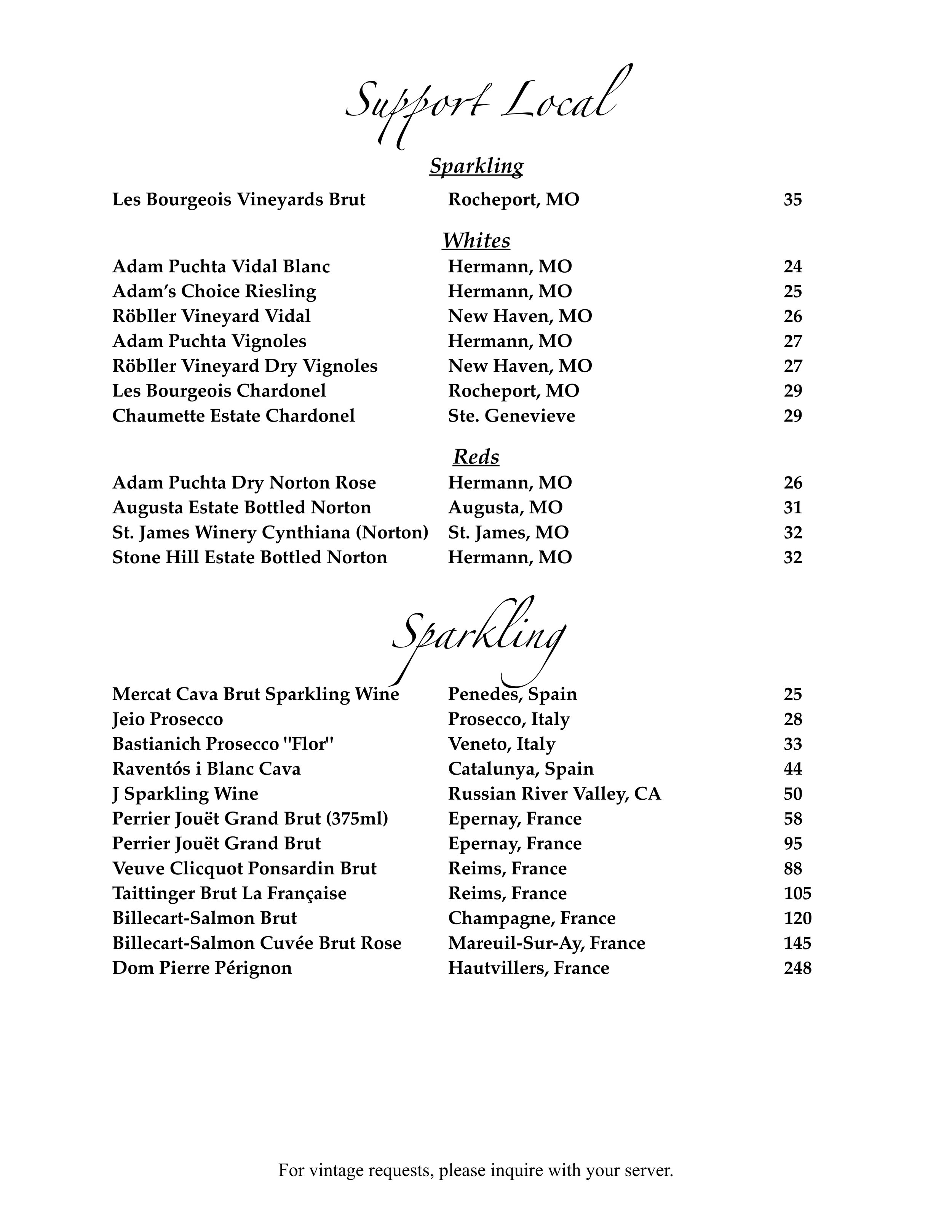 website wine list.jpg