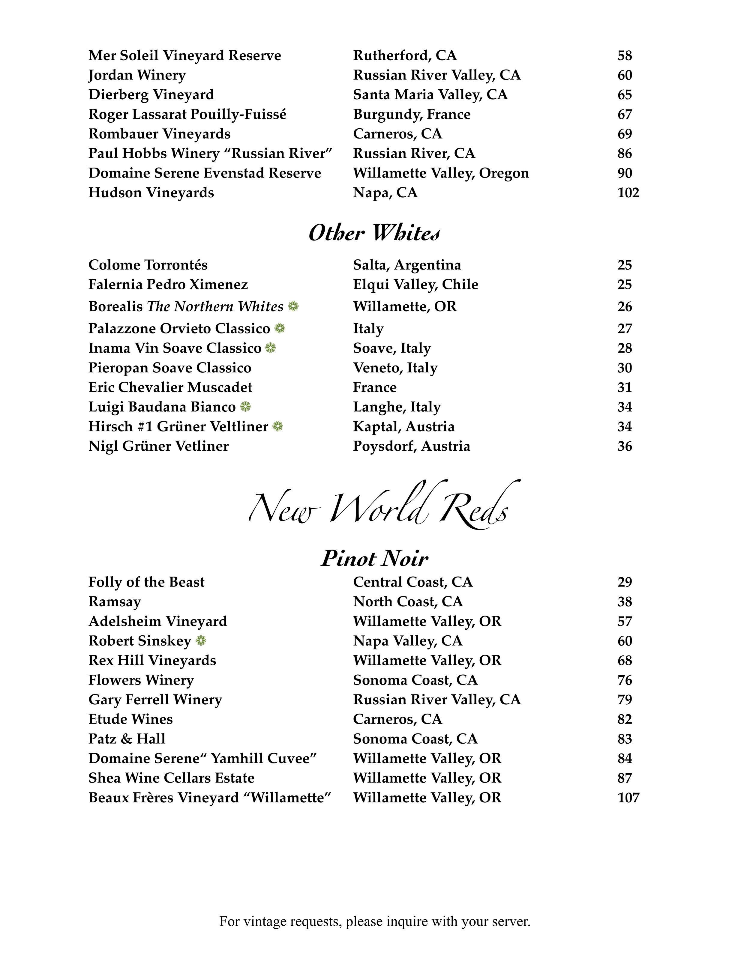 website wine list 3.jpg