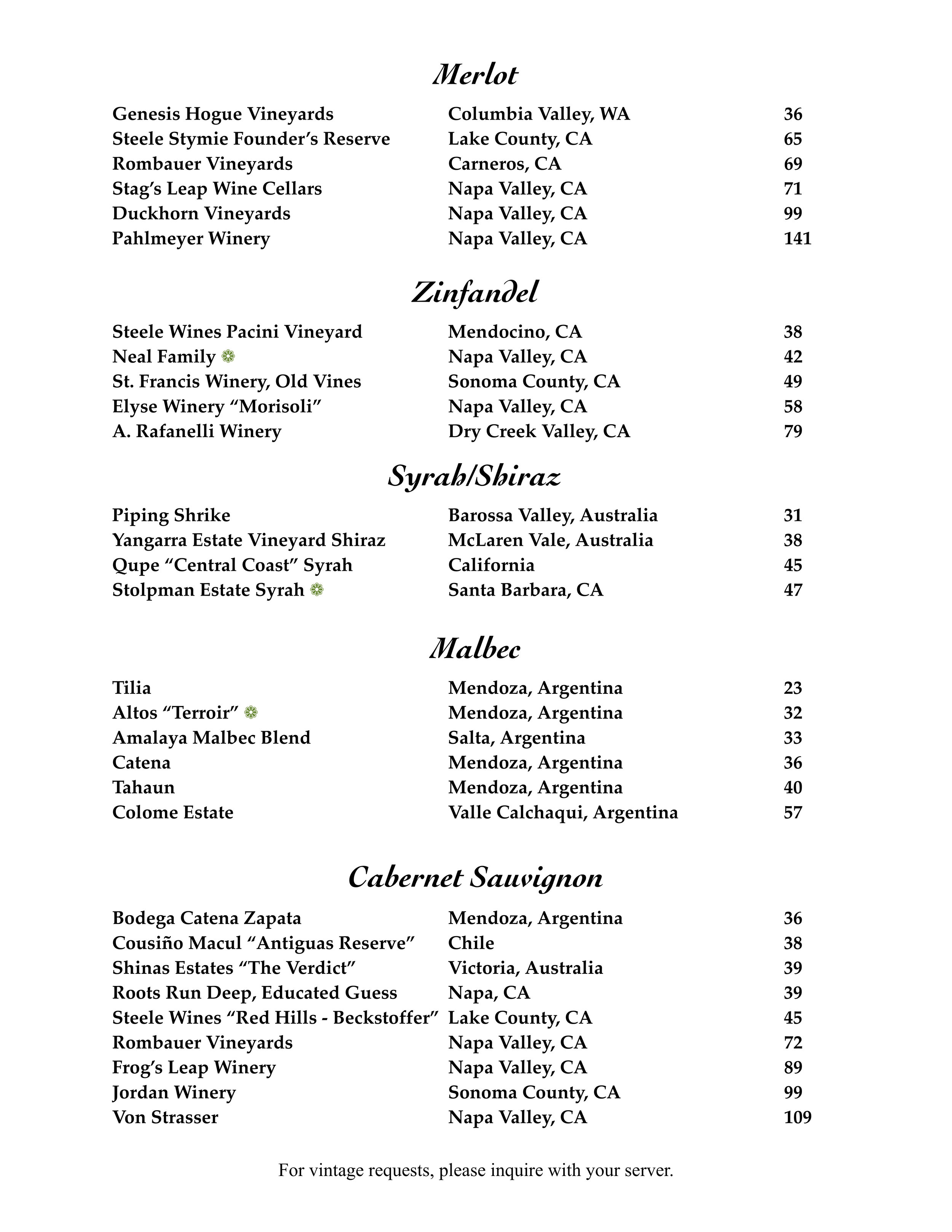 website wine list 4.jpg