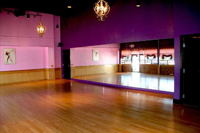 Jazz Room.png