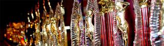trophies.jpeg