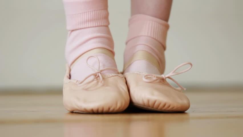 Ballet - LevelsRhythm Rascals (3 to 5 yrs)Beginner to Advanced (6 yrs & over)