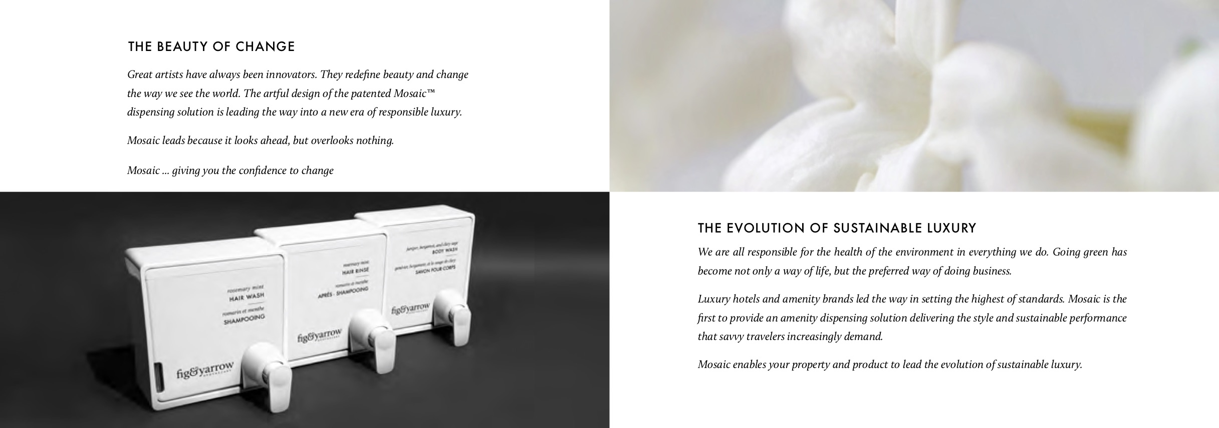 FY MOH E-Brochure R6S.jpg