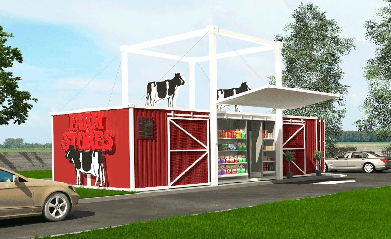 Farm Stores.jpg