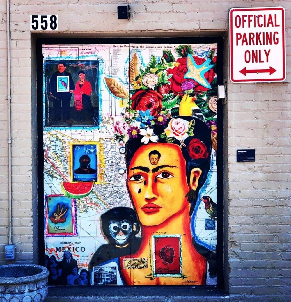 Alley Gallery Art.jpg
