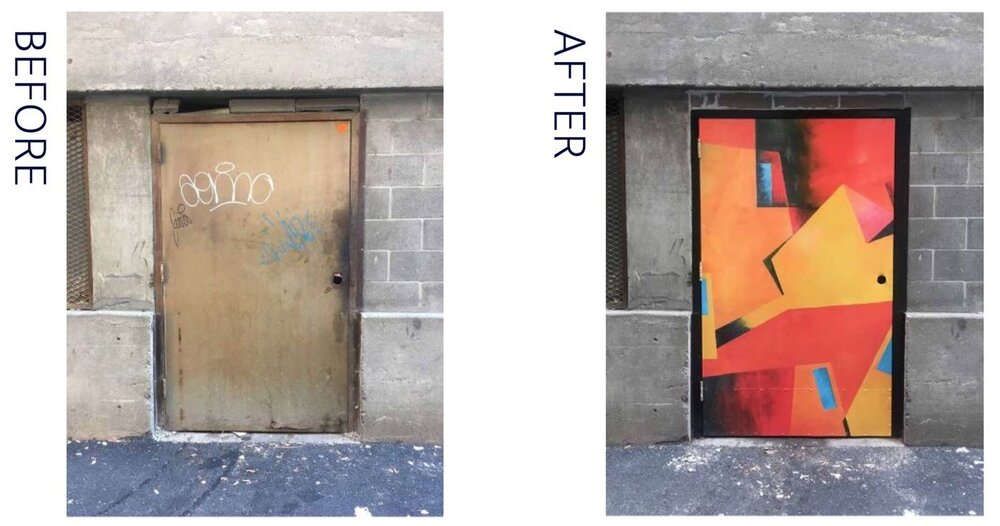 Alley Gallery Before and After.jpg