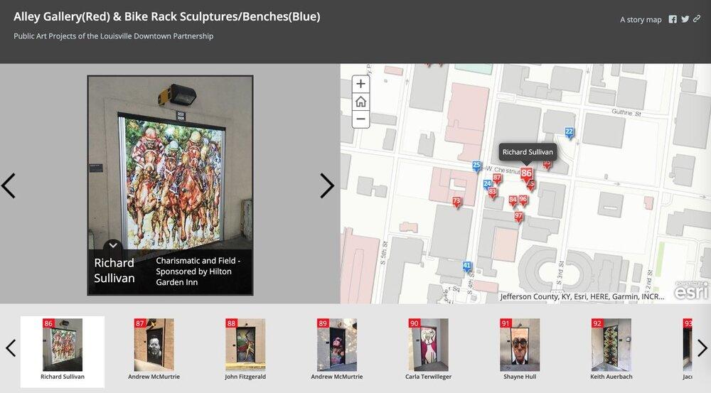 Alley Gallery Story Map.jpg