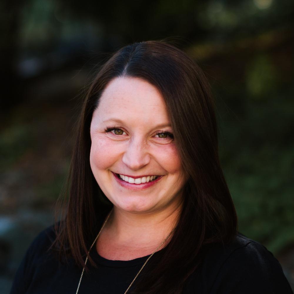 Shauna Richards (Cogan)  Dean of Students (Issaquah), Admissions Director and Technology & Assessment Coordinator (TAC)  scogan@sjsissaquah.org