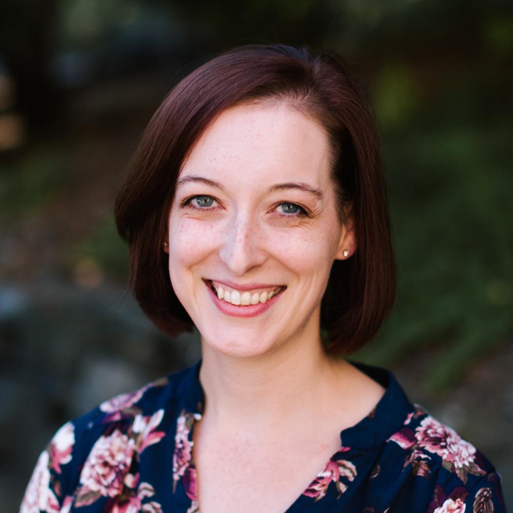 Katie Kolbrick  Parish & School Director for Online Media  kkolbrick@sjcissaquah.org