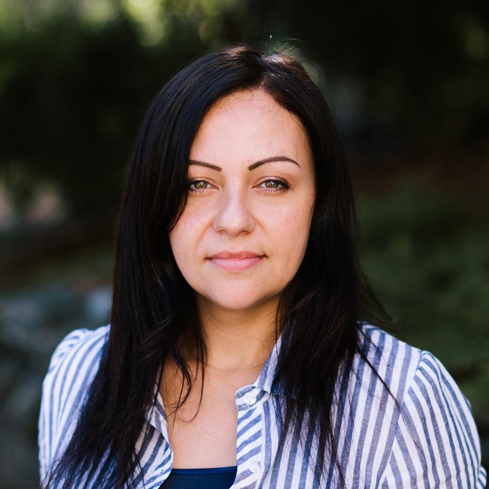 Melissa Narvaez  3rd Grade  mnarvaez@sjsissaquah.org