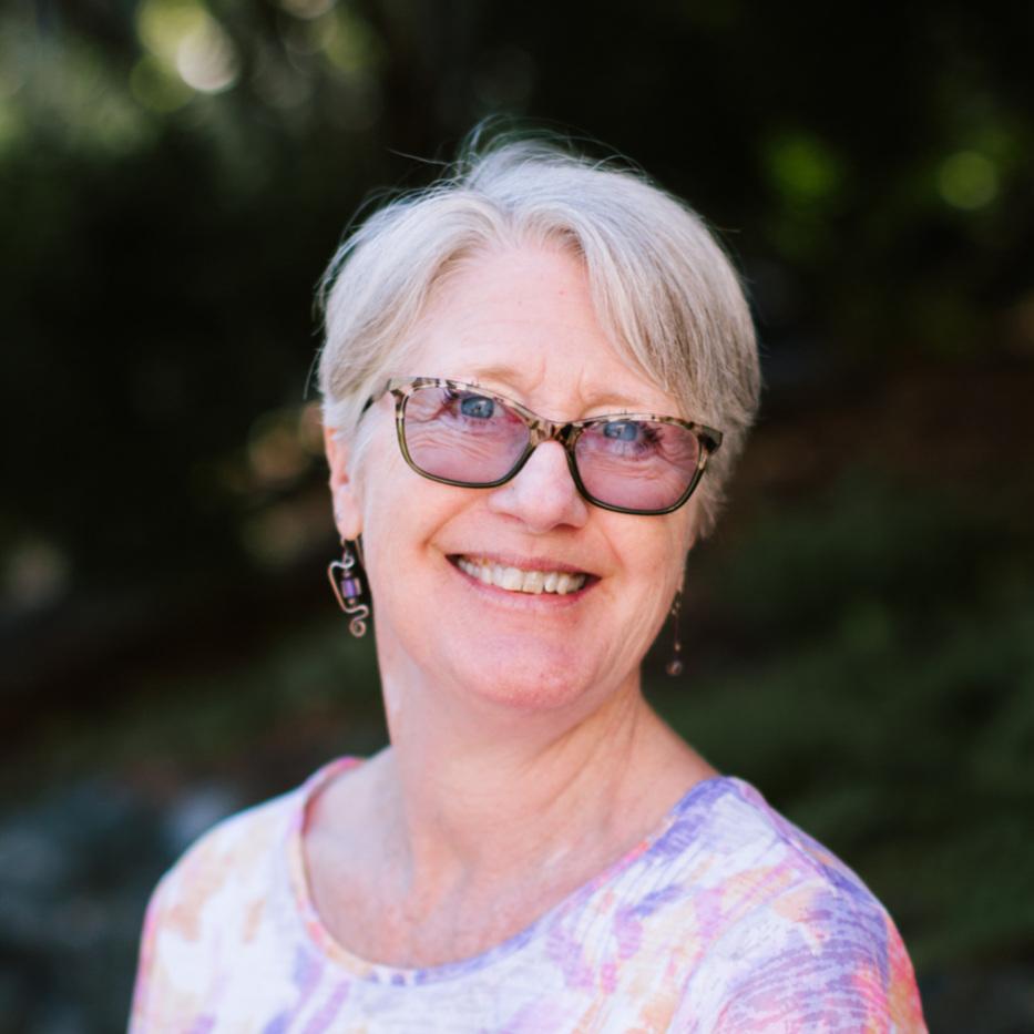 Sharon Moncada  Reading & Math Specialist - Issaquah  smoncada@sjsissaquah.org