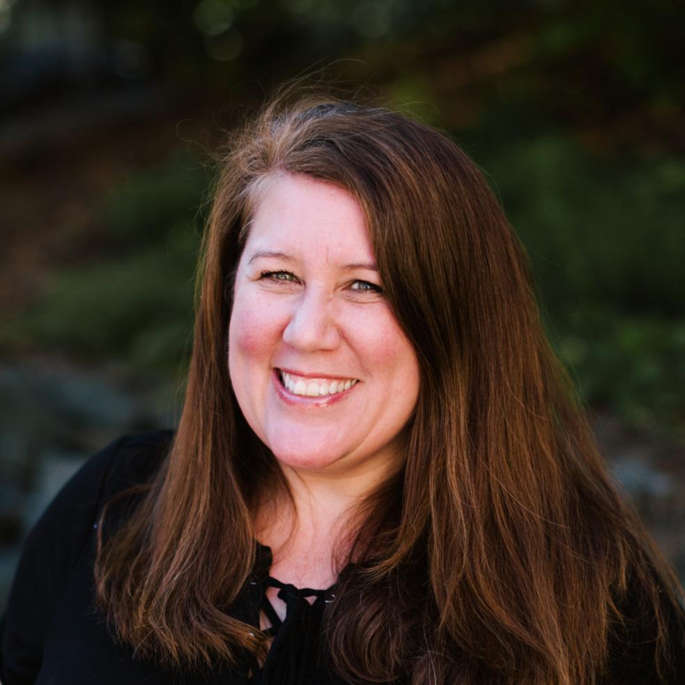 Tracy Vanicek  1st Grade  tvanicek@sjsissaquah.org