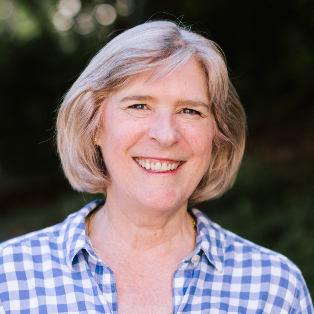Jane Hughes  Physical Education  jhughes@sjsissaquah.org