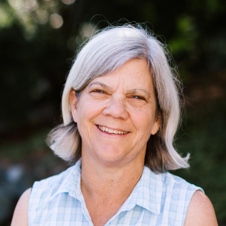 Barb Merchant  Director - Extended Care  bmerchant@sjsissaquah.org