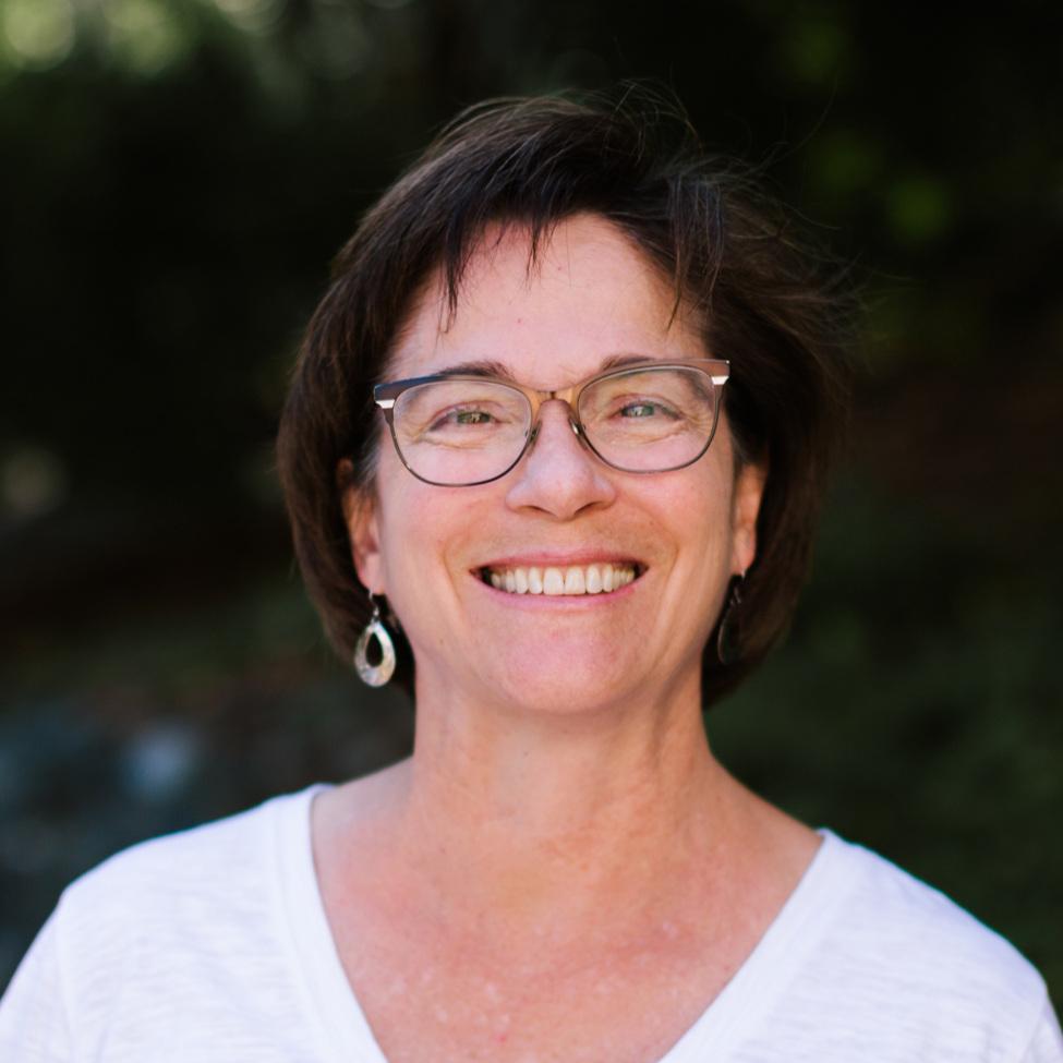 Debbie Ostrander  Music Specialist  dostrander@sjsissaquah.org
