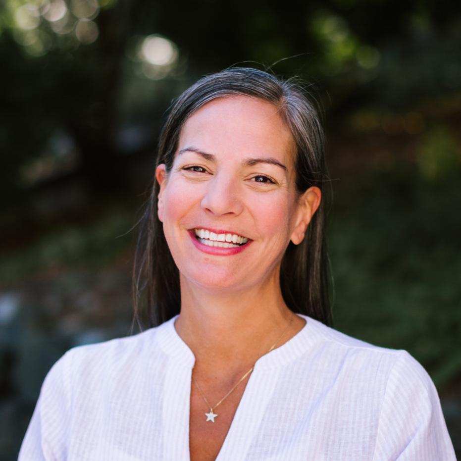 Megan Michalson  Development Director  development@sjsissaquah.org