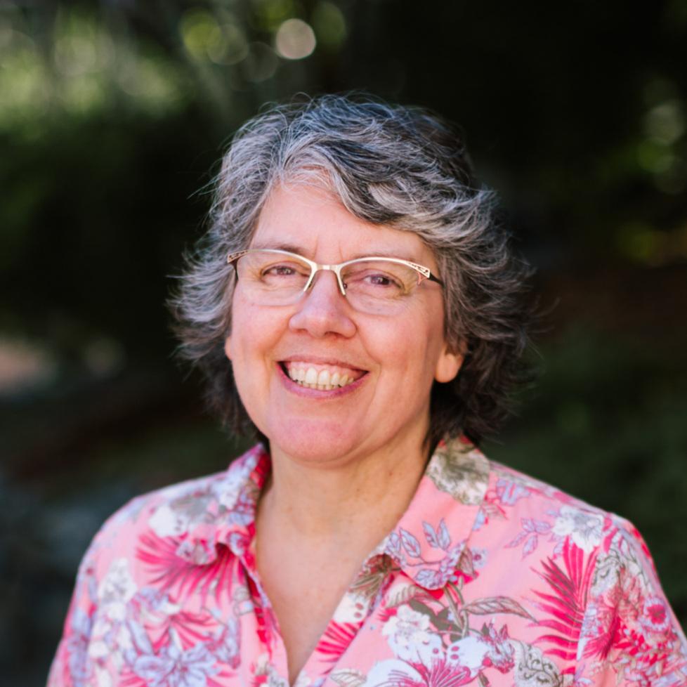 Deanna Myers  Technology - Issaquah  dmyers@sjsissaquah.org