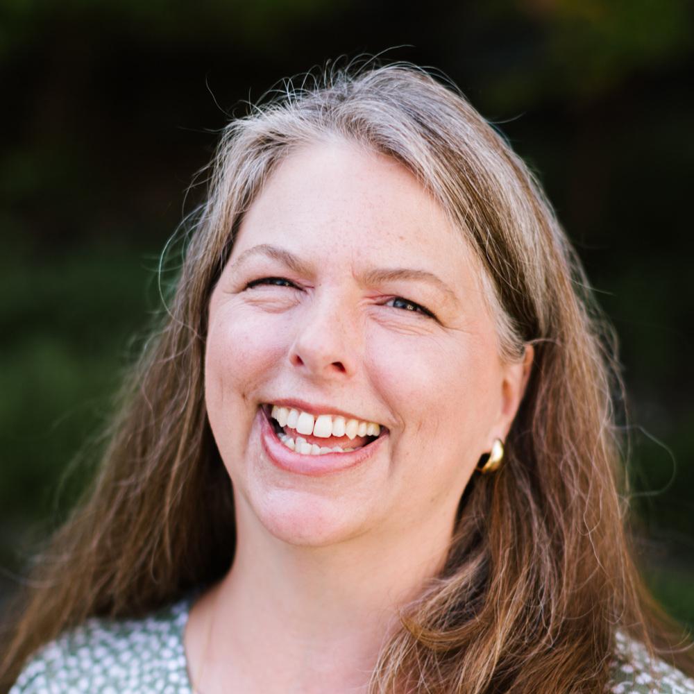 Kathleen Dorgan  Instructional Aide - K-3