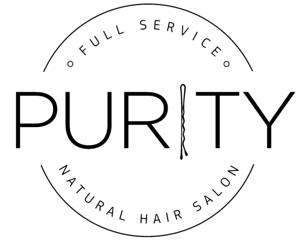 Purity Salon Final-01 white white cropped.png