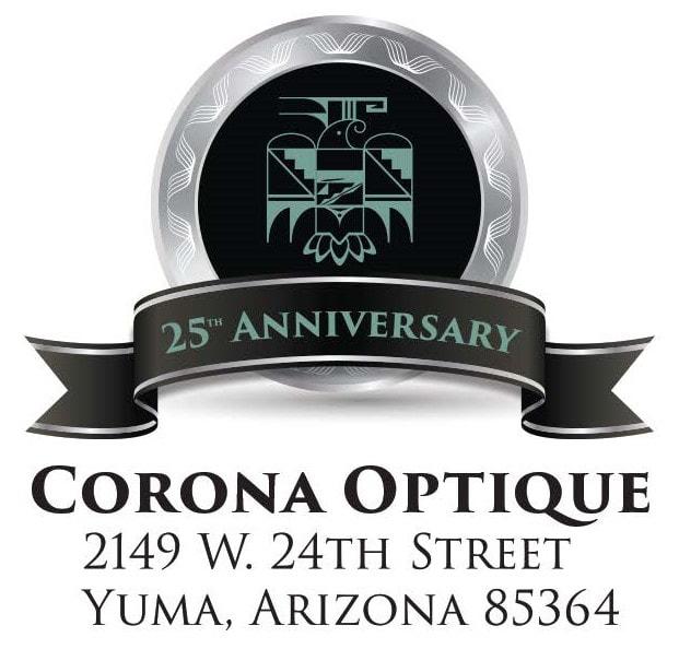 corona-optique_orig.jpg